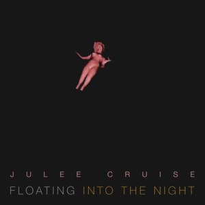 Floating into the Night - Image: Jc float