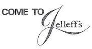 Jelleff's - Image: Jelleffs