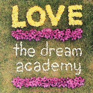 Love (John Lennon song) - Image: John Lennon Love single cover