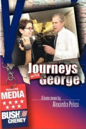 Journeys with George - Image: Journeys with George