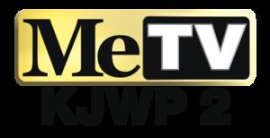 KJWP - KJWP logo, 2013-2014
