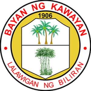Kawayan, Biliran - Image: Kawayan Biliran