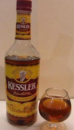 Kessler Whiskey.jpg