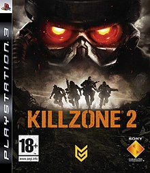 Killzone2 Box Art.jpg