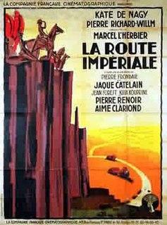 <i>La Route impériale</i>