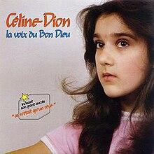 220px-La_voix_du_bon_Dieu_%28C%C3%A9line