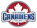 Lakeshore Canadiens