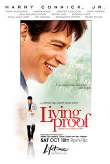 Living Proof (2008 television movie).jpg