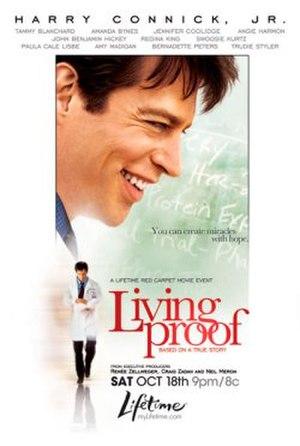 Living Proof (film)