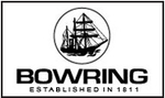 Frères Bowring