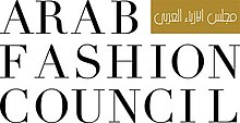 Logo of Arab Fashion Council.jpg