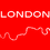 London Logo.png