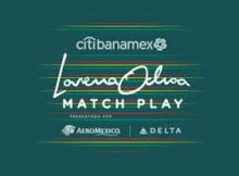 Lorena Ochoa Invitational