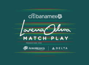 Lorena Ochoa Invitational - Image: Lorena Ochoa Invitational