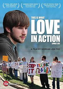 Love In Action Documentary Cover.jpg