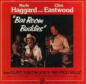 Bar Room Buddies - Image: MH Bar Room Buddies cover