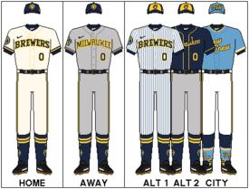 MLB-NLC-MIL-Uniforms.png