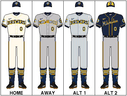 MLB-NLC-MIL-Uniforms
