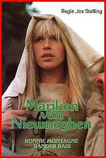 Mariken van Nieumeghen (1974) - IMDb