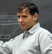 Mario Szegedy at Rutgers 2008.jpg