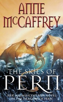 McCaffrey skies of pern.jpg