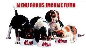 Menu Foods - Menu Foods