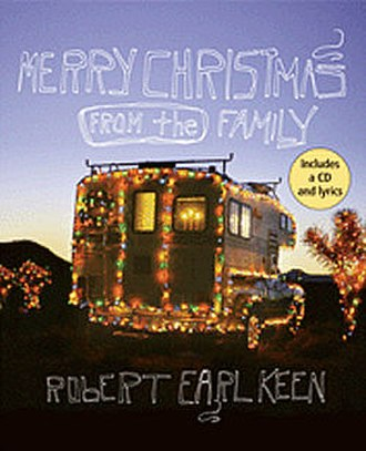 Merry Christmas from the Family - Image: Merry Christmas from the Family