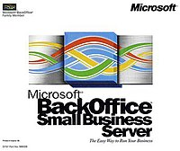 Microsoft BackOffice Small Business Server 4 0 CD case.jpg
