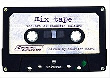 Mix Tape The Art of Cassette Culture.jpg