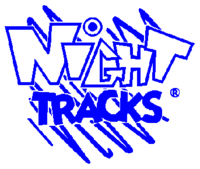 Night Tracks logo blue.png