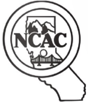 Northern California Athletic Conference - Image: Northern California Athletic Conference logo