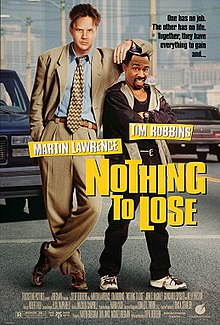 NothingtoLoseMovie.jpg