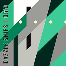 OMD Dazzle Ships LP cover.jpg