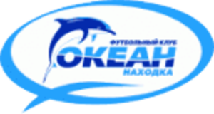 FC Okean Nakhodka - Image: Oceannakhodka