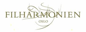 Oslo Philharmonic - Official logo