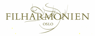 Oslo Philharmonic - Official logo