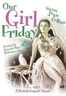 Our Girl Friday FilmPoster.jpeg
