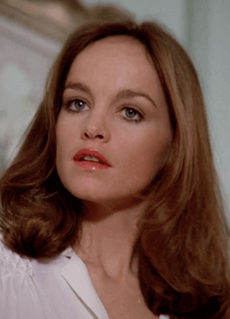 Pamela Sue Martin actress