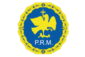 Greater Romania Party - Image: Partidromare