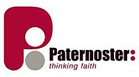 Paternoster Press logo.jpg
