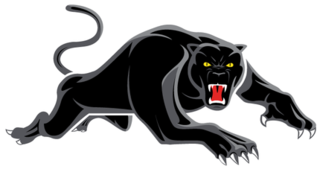 Penrith Panthers Australian rugby league football club