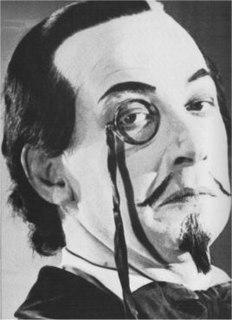Peter Pratt British opera singer and actor