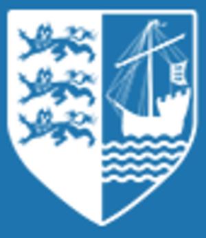 Plume School - Image: Plume School Logo