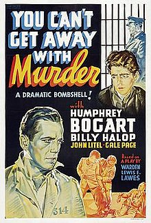 Poster - You Can't Get Away With Murder 01.jpg