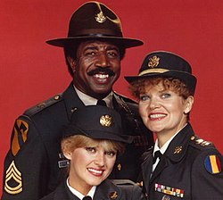 Private Benjamin TV.jpg