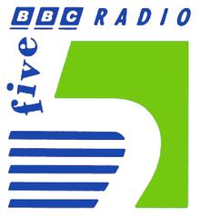 BBC Radio 5 Live - WikiVisually