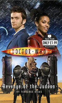 Revenge of the Judoon.jpg