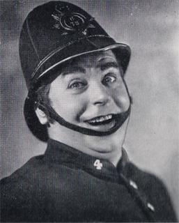 Richard Walker (baritone)