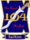 Rparmy104thBde.PNG