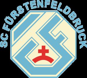 SC Fürstenfeldbruck - Logo